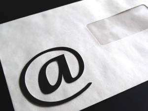 10 Stats Showing the Importance of Email Marketing
