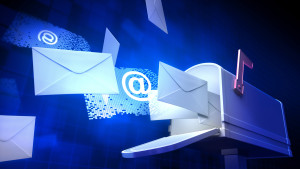 Why Email Preheaders Are Important For Your Business
