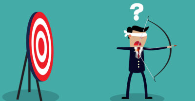 5 Signs You're Marketing Is Targeting the Wrong Audience