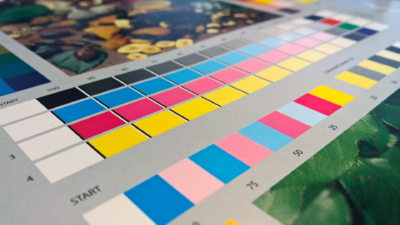 5 Ways MeasureColor Is Changing Color Management