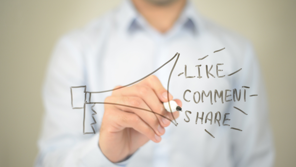 6 Types Of Comments To Leave On LinkedIn