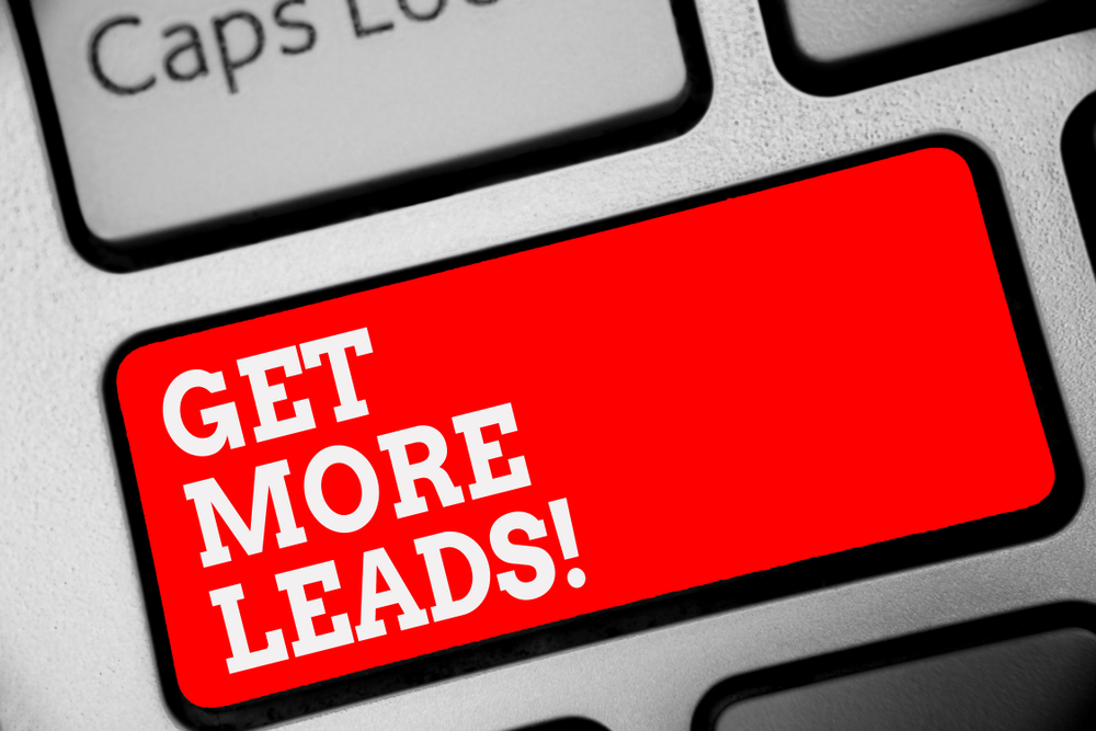 7 Things to Generate Higher Quality Leads