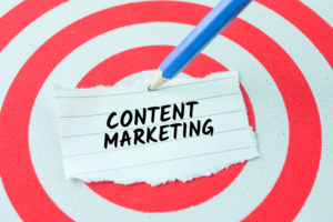 7 Ways Content Marketing Can Drive Business