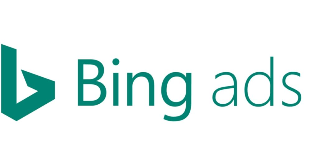 Bing Ads: The Small Business Guide to Getting Started