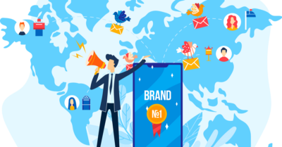 Color Management Challenges as Your Brand Goes Global