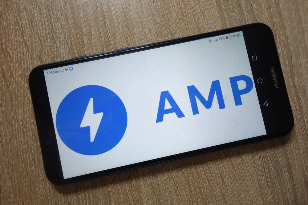 Could AMP Give Your Site a Competitive Edge?
