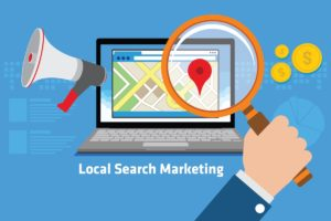 Who Needs Local SEO?