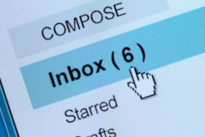 Get Your Email Subject Line Right – 7 Tips