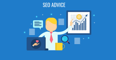 How SEO Is Done by the Experts