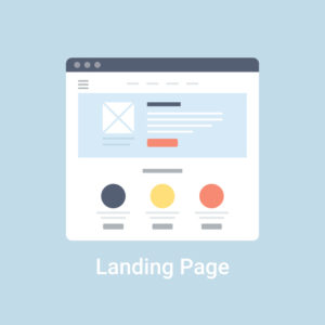 How To Build A Landing Page For Lead Conversion