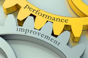 How to Create a Benchmark for Your Small Business ROI
