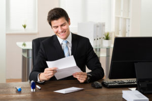 How to Follow-up With Conference Leads Using Direct Mail