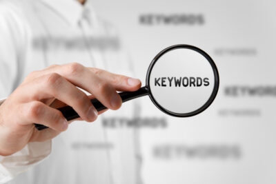 How to Identify Keywords for Your Business