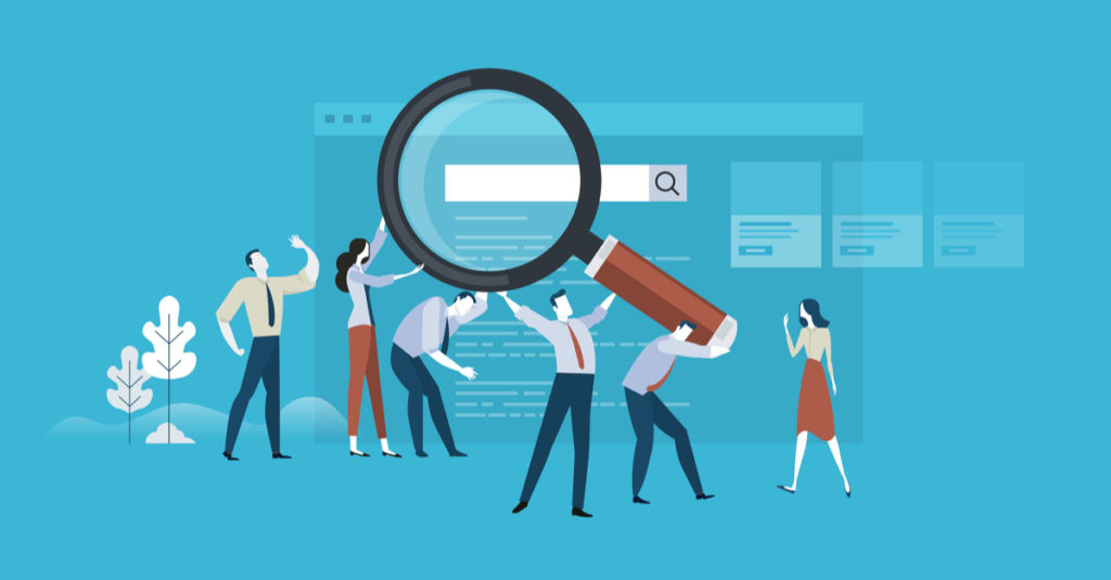 How to Improve Your LinkedIn Search Visibility