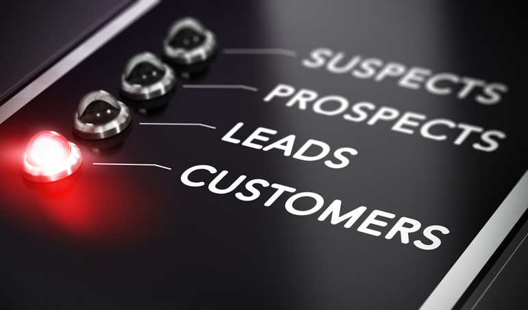 How to Use Your Sales Cycle to Build a Better Website