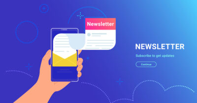 How to Write an Email Newsletter That is Interesting and Engaging