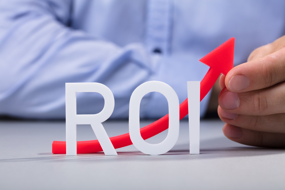 Increasing the ROI of Your Pay-Per-Click Campaigns