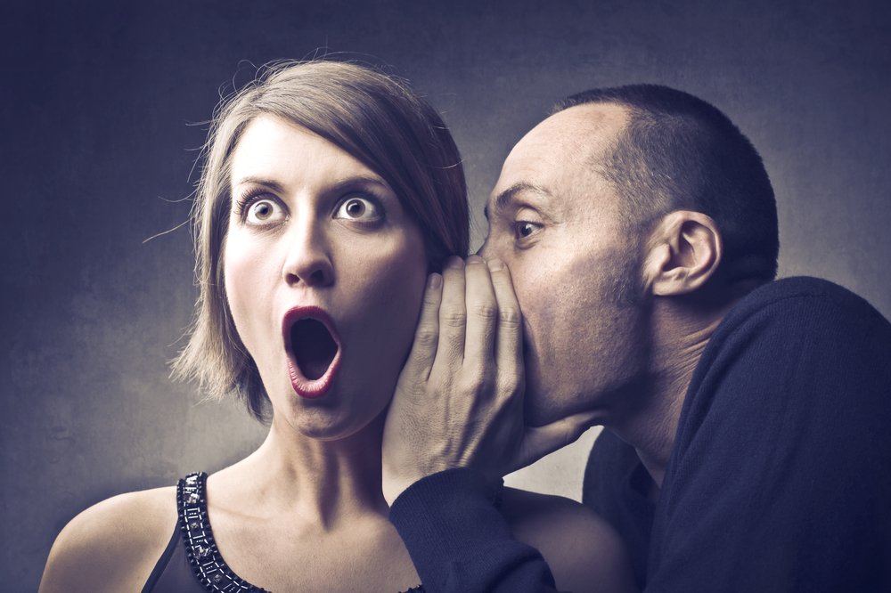 Lead Generation Secret: How to Start a Conversation