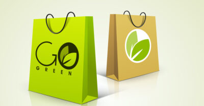 Overcoming Printing Challenges on Eco-Friendly Packaging