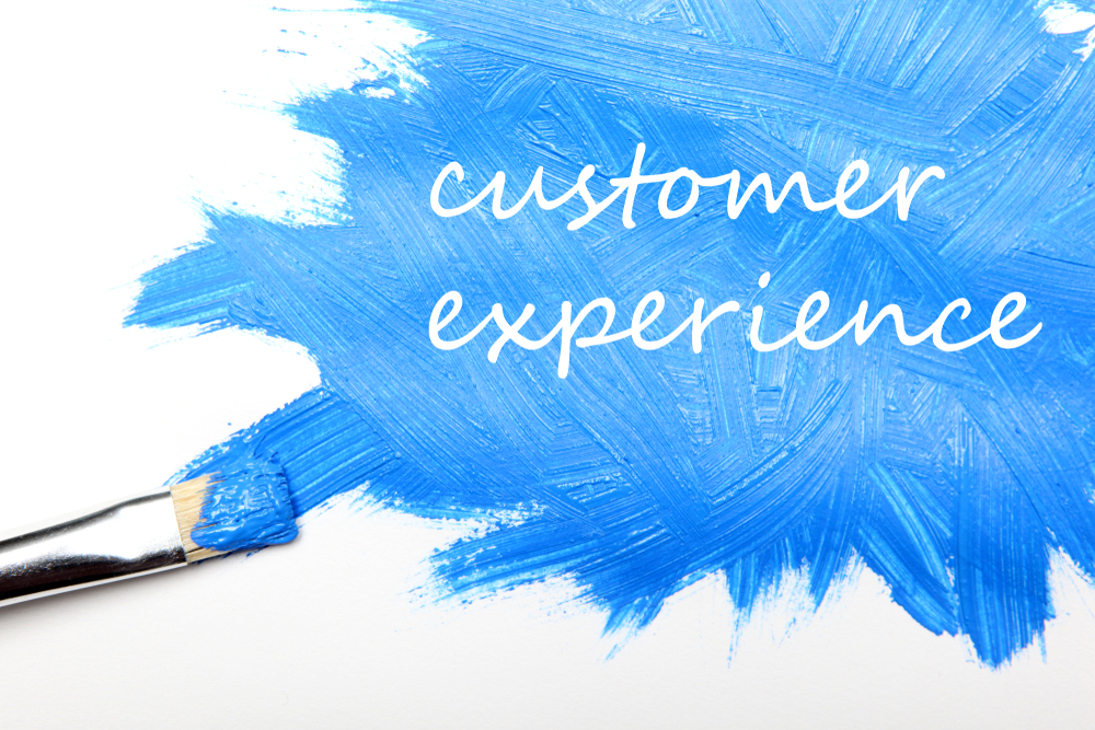 Personalization: A Better Customer Experience