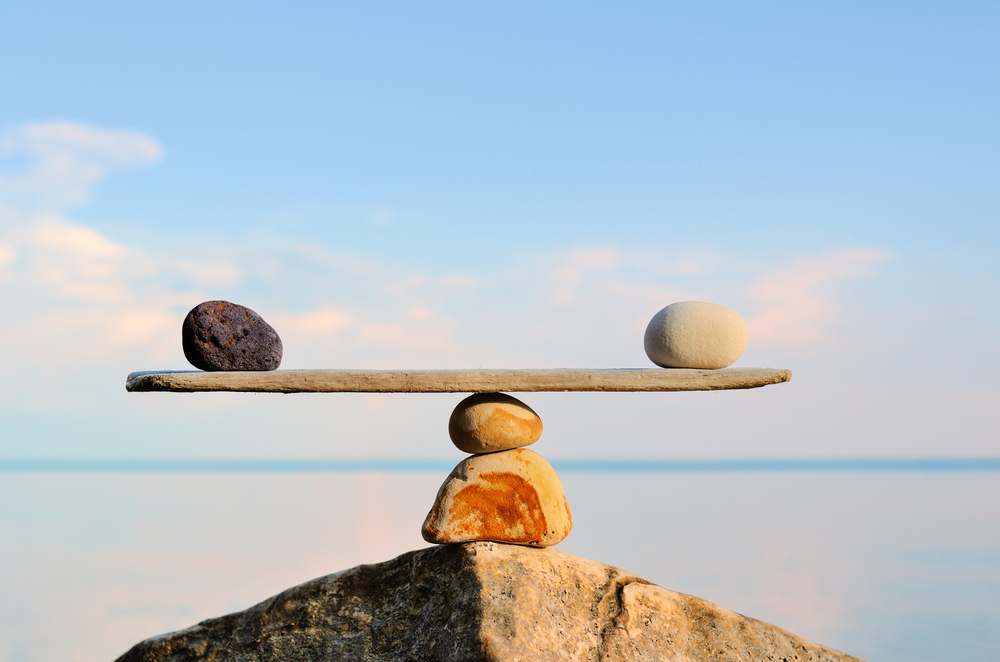 Picking the Right Balance of Digital and Print Marketing