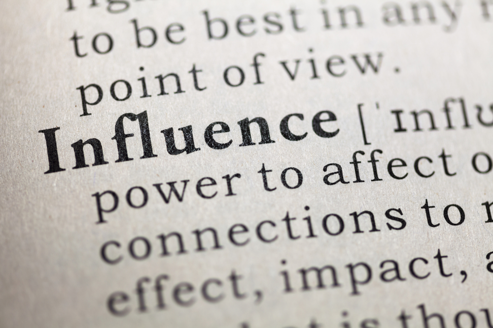The Marketing Power of Local Influencers and Print