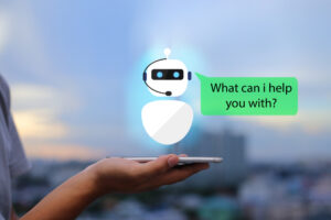 The Rise of Chatbots for Lead Generation (Are They Worth It?)
