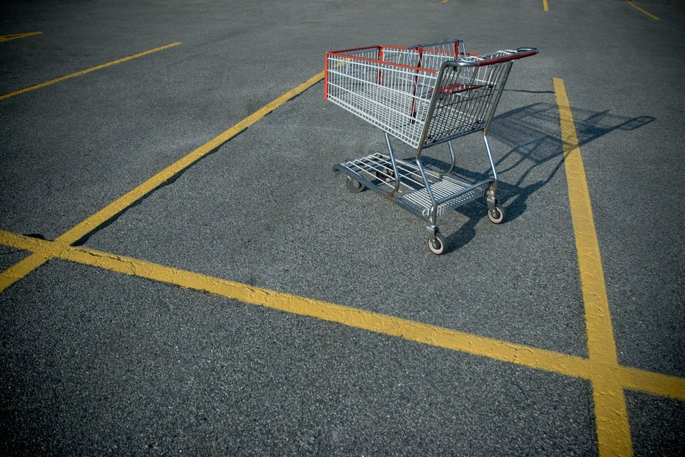 The Science Behind Shopping Cart Abandonment