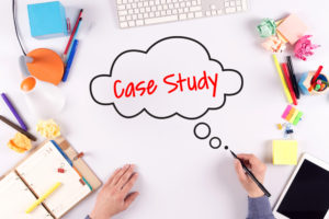 The Ultimate Guide To Writing Effective Case Studies