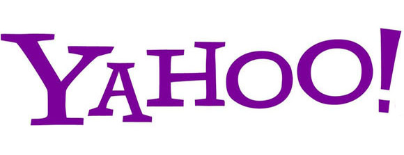 yahoo!-ads-the-small-business-guide-to-getting-started