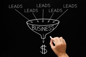 What to Know About the Sales Funnel