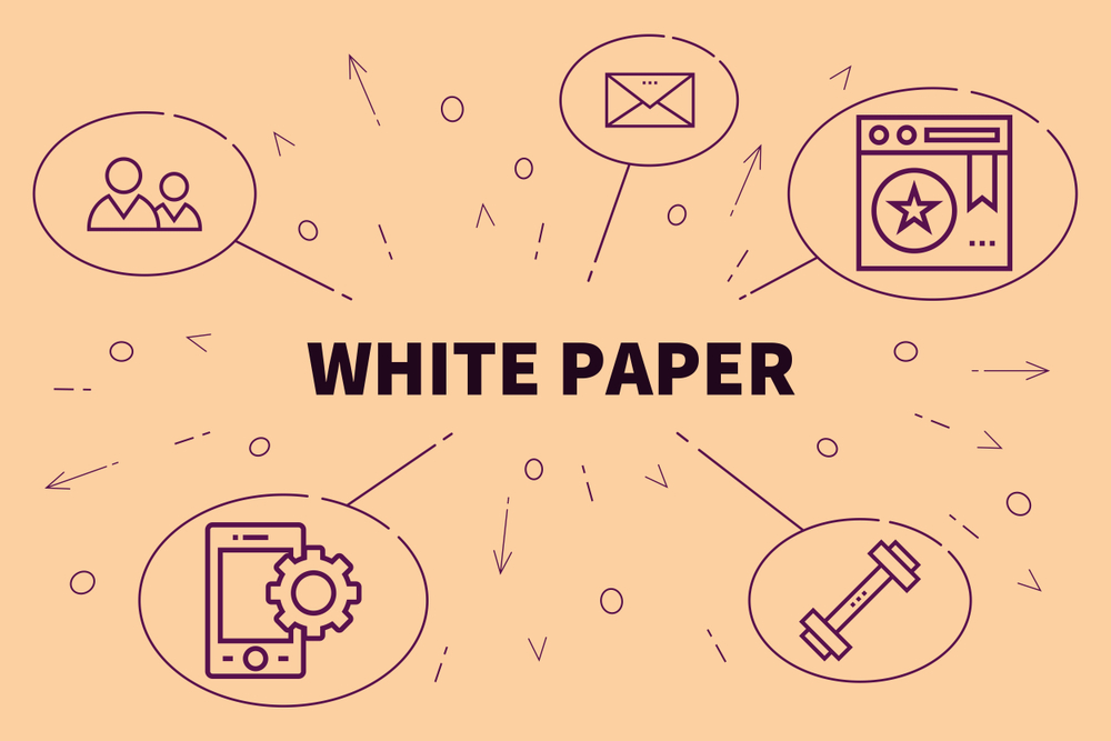 When Are Whitepapers Effective for Lead Generation