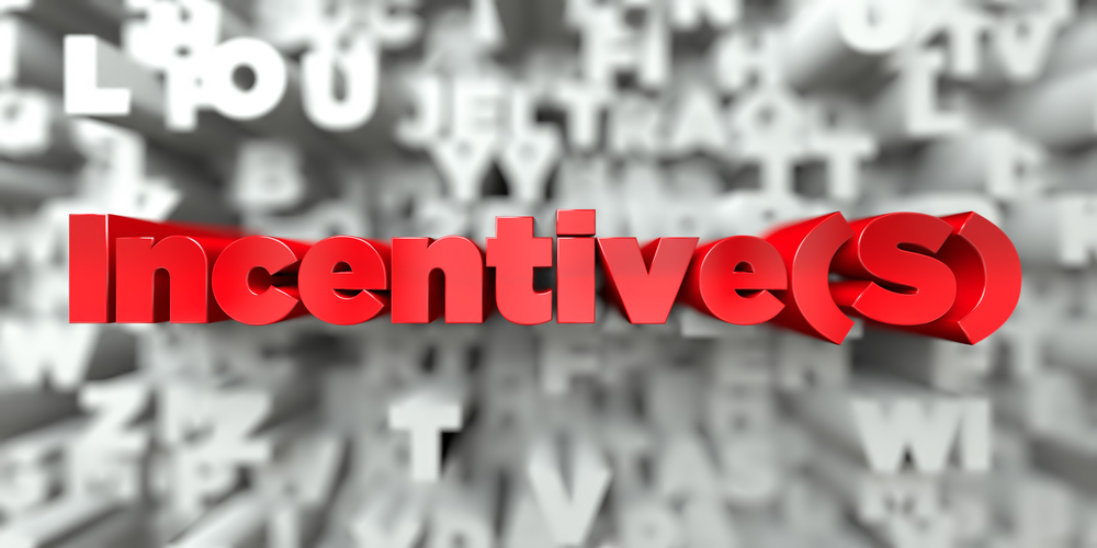 Why Offering a Free Incentive Doesn't Always Get You That Next Client