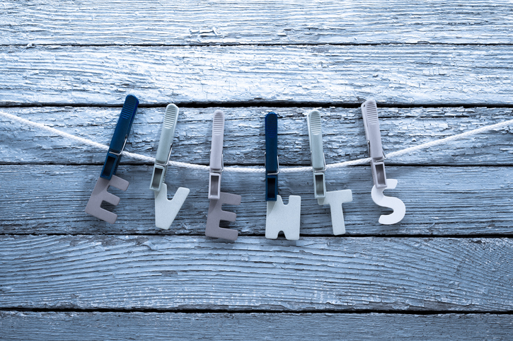 Why Trigger Events are Important For Marketing Automation